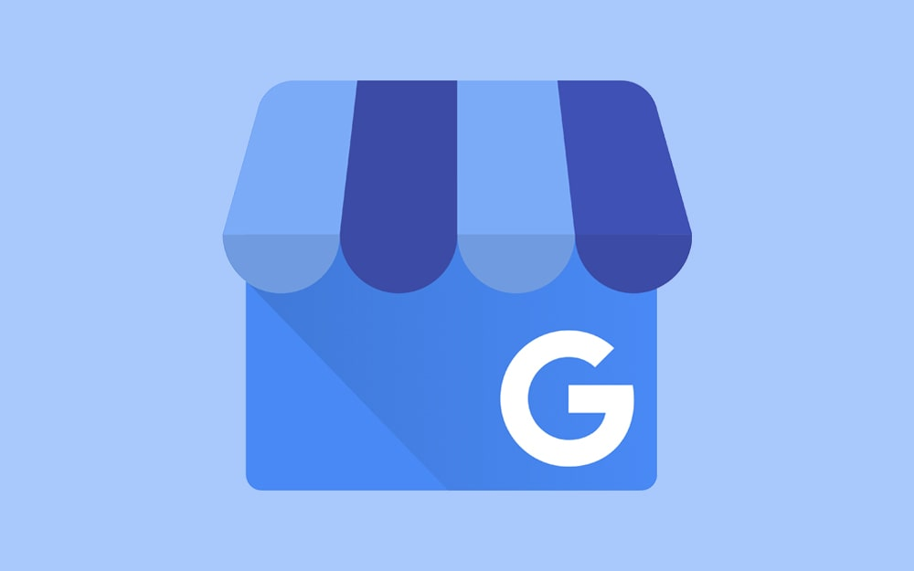 De voordelen van Google Mijn Bedrijf