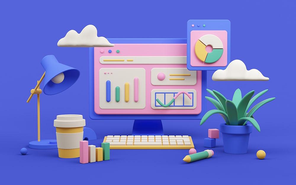 Waarom een webshop een goede toevoeging is voor je bedrijf